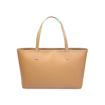 Made in Italia - CAMILLA Women's Shopping Bag