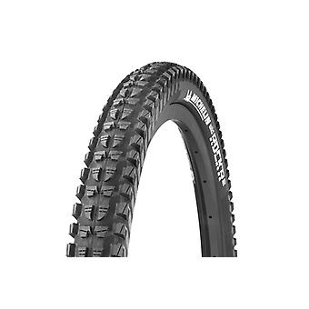 Michelin bicycle tire wild rock ' R2 advanced GUM-X / / all sizes