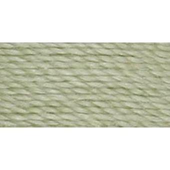 General Purpose Cotton Thread 225yd-Khaki