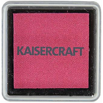 Kaisercraft Mini Ink Pad-Berry
