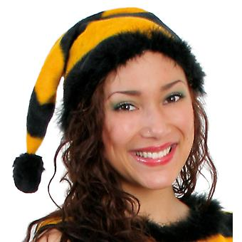Stocking Cap bee winter Hat