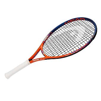 Hoofd radicale 23 Junior tennisracket