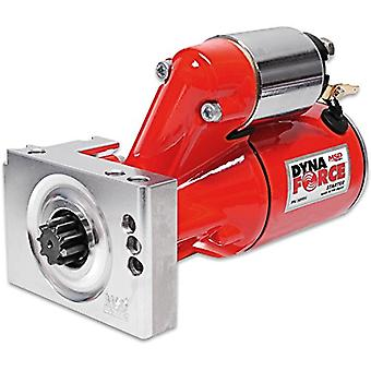 MSD Ignition 5097 DynaForce APS Starter with Staggered Mount for Chevy Short Bed