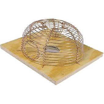 Cage trap Swissinno Mouse Classic 1 pc(s)