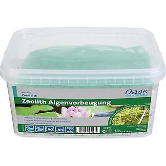 Oase 43147 bioaktive alger Remover 2,5 kg