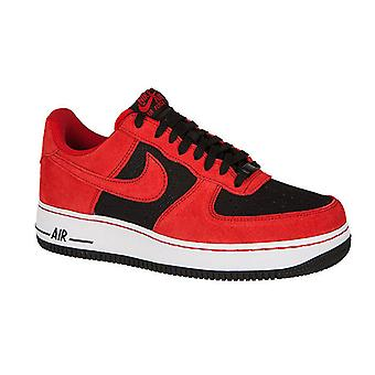 NIKE air force 1 sneakers sneaker