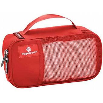 Eagle Creek Pack It Quarter Cube (Red Fire)