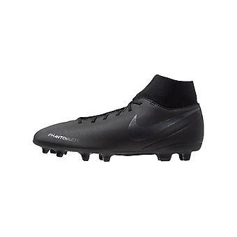 Fútbol Nike Phantom Vsn Club DF FG MG AJ6959001 los zapatos de los hombres del año