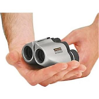 Sunagor 18x21 Mini Pocket Binoculars