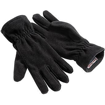 Outdoor Look Mens Mallaig Suprafleece Alpine Thermal Gloves