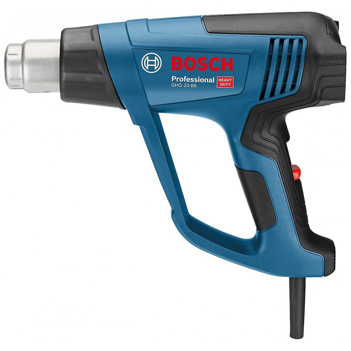 Bosch GHG23-66 Professional Heat Gun 110v