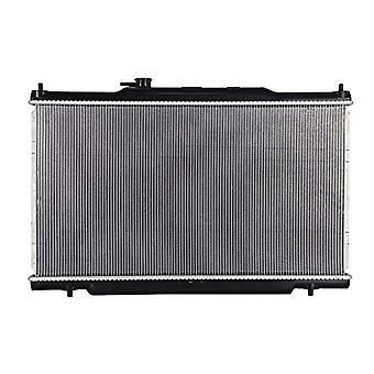 OSC Cooling Products 13015 New Radiator