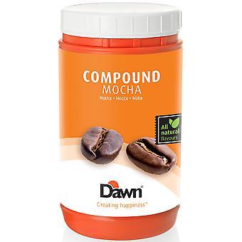 Dawn Mokka Konditorei Compound Aroma