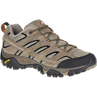 Chaussures homme Merrell Moab 2 ventilateur J598231