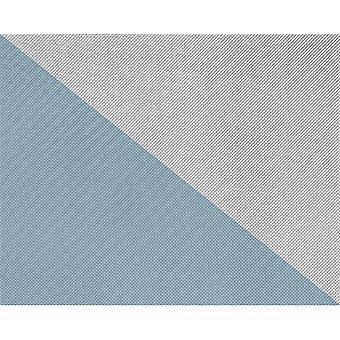 Paintable wallpaper EDEM 310-60