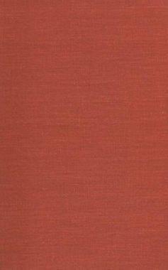 An Olaf Stapledon Reader by Olaf Stapledon - Robert Crossley - 978081