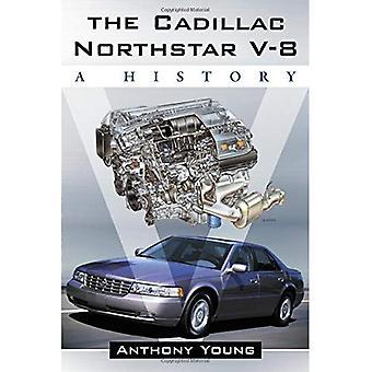 The Cadillac Northstar V-8:� A History