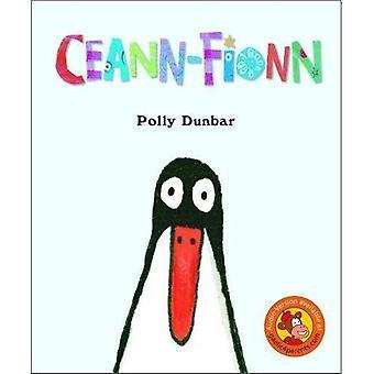 Ceann-Fionn