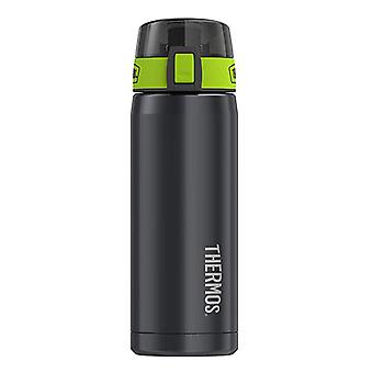 Thermos 530mL S/Steel Vacuum Insulated Hydration Bottle