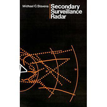 Secondary Surveillance Radar by Stevens & Michael