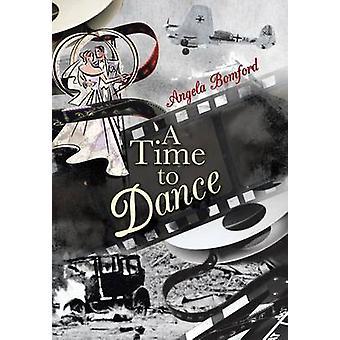 En tid til at danse af Bomford & Angela