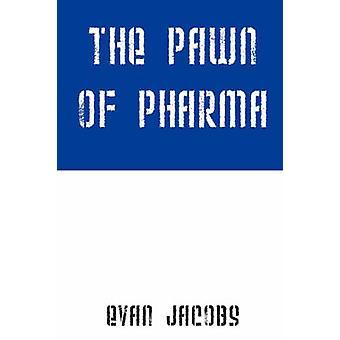Bonde af Pharma af Jacobs & Evan