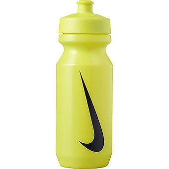 Nike heren Big Mouth 2.0 22oz Sport Fitness waterfles