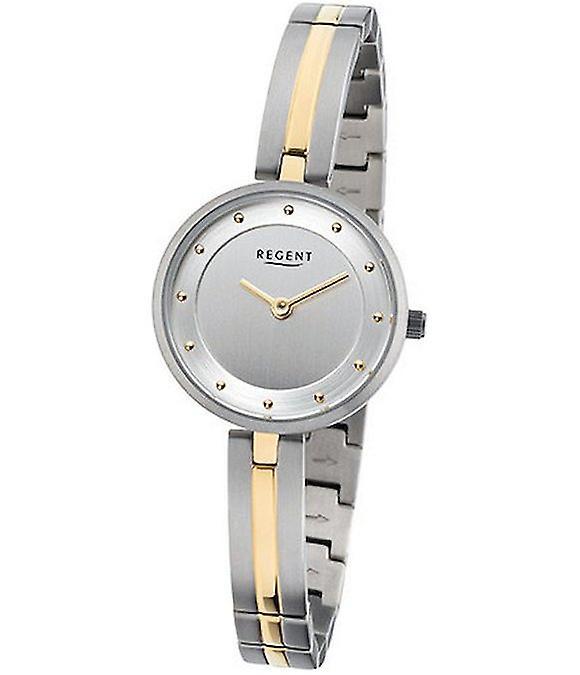 Regent - F-1100 mens watch