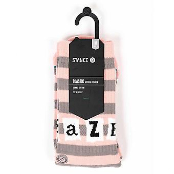 Stance Socks Daze Socks - Multi