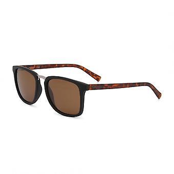 Nautica zonnebrillen zwarte 33072_N3622SP mannen lente/zomer