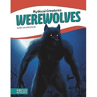 Mythical Creatures - Werewolves by Mythical Creatures - Werewolves - 97