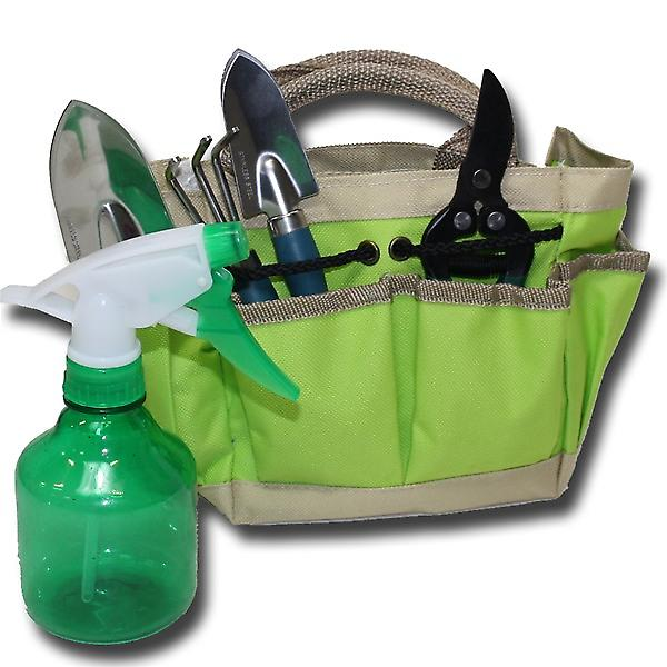 Garden Angels Indoor Garden Tool Gift Set