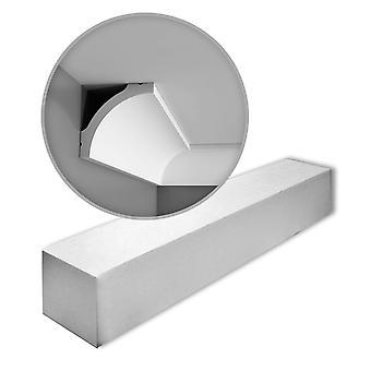 Cornice mouldings Orac Decor CB522-box