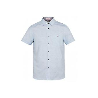 Ted Baker Short Sleeve Clion Shirt
