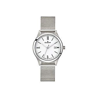 Dugena Clock Man ref. 4460732