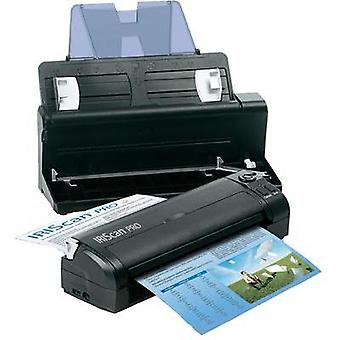 Document scanner A4 IRIS by Canon IRIScan™ Pro 3 Cloud N/A USB
