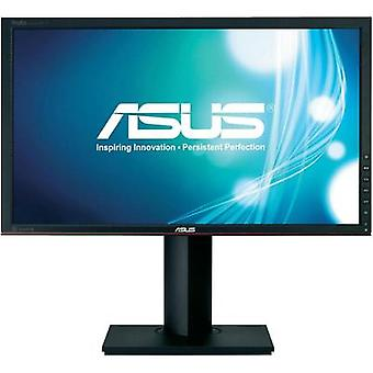 LED 58.4 cm (23 ) Asus PA238Q EEC B Full HD 6 ms DisplayPort, DVI, HDMI™, USB, VGA TN LED