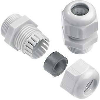 Cable gland M50 Weidmüller VG M50-K67 1 pc(s)