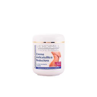 VERDIMILL PROFESIONAL Anticelulítico Térmico reduzierende