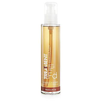 H.c. Elite Pro - Nutritive Fluid 100 Ml.