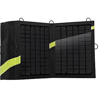 Solar charger Goal Zero Nomad 13 Solar Panel 13 W 12003 Charging current (max.) 1100 mA
