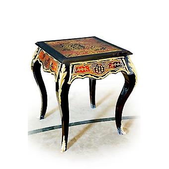 baroque table antique style  side table louis pre victorian MoTa0594Pol