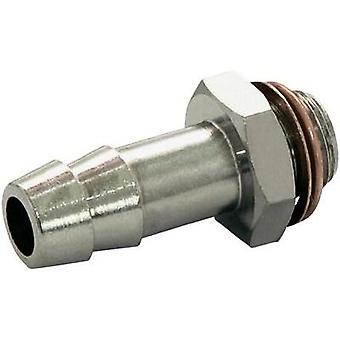 Sleeve Norgren Pipe diameter: 6 mm Pin diameter: 8.5 mm Thread size: 1/4