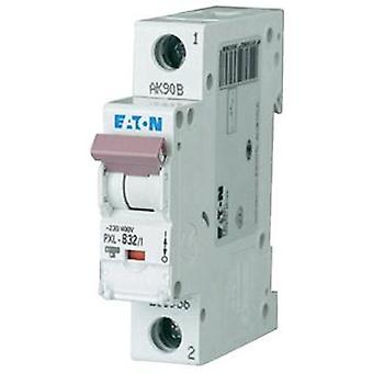 Circuit breaker 1-pin 32 A Eaton 236036