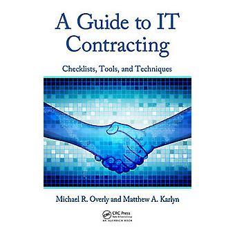 A Guide to es Auftraggeber von Michael R. übermäßig & Matthew A. Karlyn
