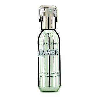 Blanc de La Mer The Whitening Essence Intense 30ml/1oz