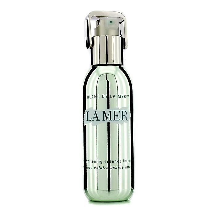 Blanc de La Mer The sbiancamento essenza intenso 30ml / 1oz