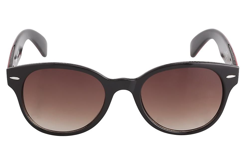Burgmeister Ladies sunglasses Florida, SBM123-232