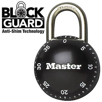Masterlock Combination lock High