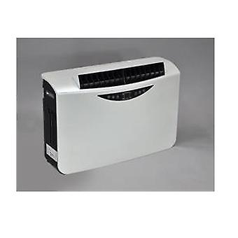 Wall Mounted Air Conditioner 10,000btu